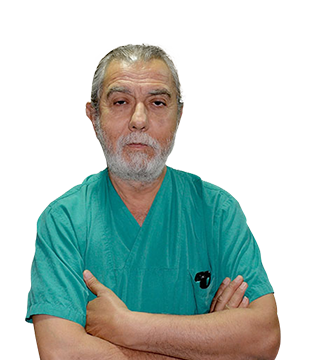 Op.Dr. Dalga Dalgıçoğlu