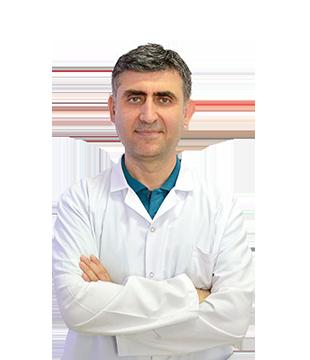 Op.Dr. Mesut Doğan