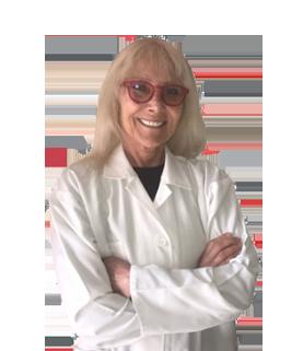 Uzm.Dr. Gülşen BİCAN